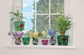 vasi decorativi vasi decorati bricoportale fai da te e bricolage