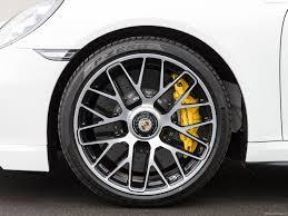 porsche turbo wheels black porsche 911 turbo s 2014 pictures information u0026 specs