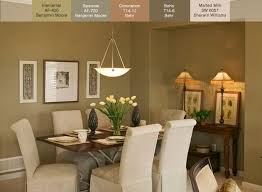 Popular Dining Room Colors Living Room Color Ideascool Living Room And Dining Room Color