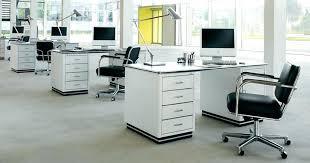 modern white office desk modern office desk countrycodes co