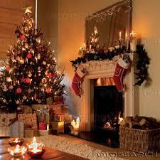 christmas house decorations home design