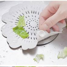 Bathroom Sink Filter Buy Bathroom Sink Filter And Get Free Shipping On Aliexpress Com