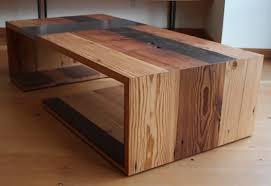 Custom Millwork By Hammer  Hand PortlandSeattle Builder - Custom furniture portland