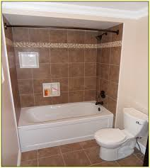 bathroom tub tile ideas bathroom tile tub surround ideas brightpulse us