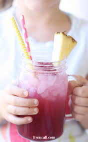 raspberry crush the best party punch recipe punch recipes