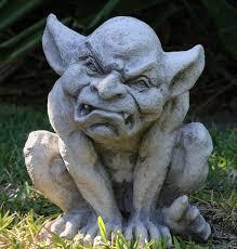 free photo gargoyle grumpy statue free image on pixabay 780540