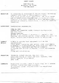 resume programmer resume programmer resume for your job application