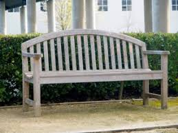 How To Protect Outdoor Wood Furniture by Protect Your Outdoor Wooden Furniture Through The Summer