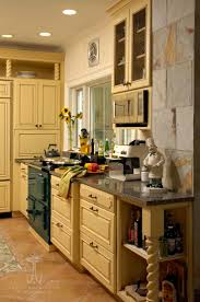 Gilmer Kitchens by Best 25 Compact Microwave Ideas On Pinterest Done Deal Ni