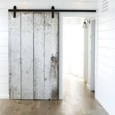 tamnhom sliding barn door bathroom glass sliding barn door bathroom glass window treatments ideas