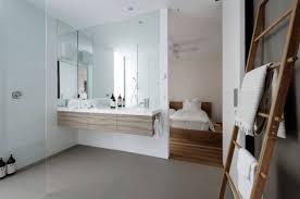 Vanity Mirrors Large Framed Bathroom Vanity Mirrors Crafty Inspiration Ideas