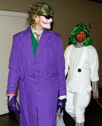 Pitchers Halloween Costumes Athletes Costume
