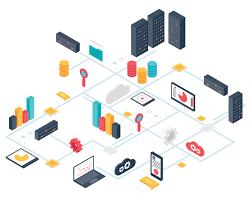celare u2013 secured networks