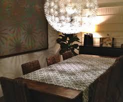 Tuscan Kitchen Island Lighting Fixtures Splendent Bedroom Light Wall Light Kitchen Light Pendant Lighting