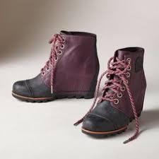 l artiste donwell black vantage l artiste womens boot leather 7m
