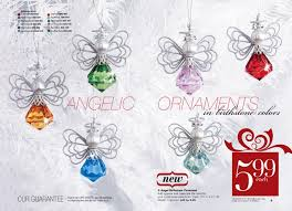 avon catalog caign 24 2012 is available now total
