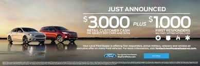 toyota auto dealer near me 100 cash car dealerships near me home velocity auto sales