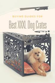 Dog Crate Covers Buying Guides For Dog Crates