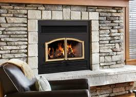 Electric Vs Gas Fireplace by Electric Vs Gas Fireplace Inserts Fireplace Design And Ideas