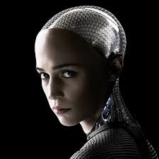 Ex Machina by Ex Machina A Of Paradox And Of The Year Upstream Ideas