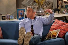 with a plan review episodes matt leblanc saw this bomb
