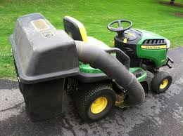 john deere d130 attachments pictures to pin on pinterest pinsdaddy