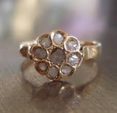 antique diamond engagement rings free diamond rings vintage right hand diamond rings vintage right