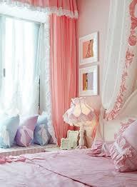 bedroom supplies 109 best home decor design images on pinterest future house