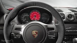 porsche cayman interior 2017 2017 porsche cayman review carsautodrive