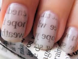 words on nails designs image collections nail art designs