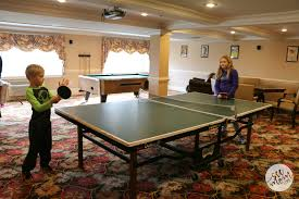 family travel review the inn at pocono manor see mom click