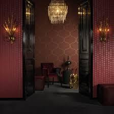 modern wallpaper for contemporary interior design ideas modern