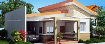 house design for 150 sq meter lot pinoy house plans plan your house with us