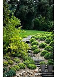 Steep Hill Backyard Ideas Landscape Hill In Backyard Fantastic Landscape Ideas For Steep