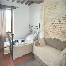 chambre d hote dijon chambre d hote dijon pour inspire cincinnatibraintumorcenter