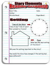worksheet 5th grade stories wosenly free tearing printable short