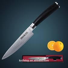 3psc knife huiwill damascus steel knives japanese vg10 stainless