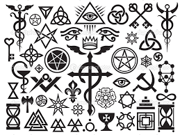 Illuminati Flag Wow Illuminati Symbols Appear During Baseball Game Page 1