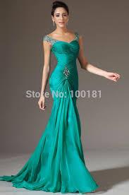 evening night dresses other dresses dressesss