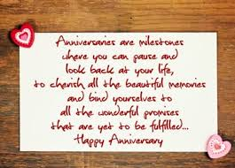 Wedding Day Wishes For Husband Happy Wedding Anniversary Images Photos With Wishes Messages