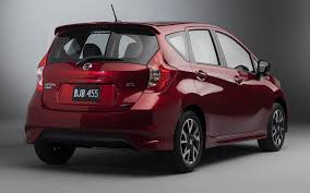 nissan tiida 2015 nissan versa note sr 2015 wallpapers and hd images car pixel
