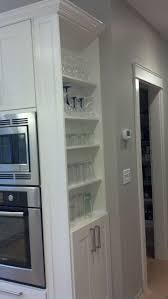 Carrello Portavivande Ikea by 10 Best Ikea Kitchen Design Samples Images On Pinterest Kitchen