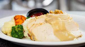thanksgiving dinner tips for your disney vacation the disney