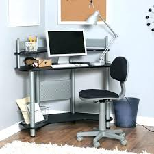 computer desk for small spaces corner desk for office corner computer desk for small spaces l small
