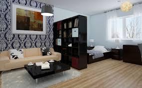 download interior design ideas studio apartment astana