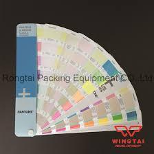 pantone chart seller 2014 pantone color chart pink color 9064c gg1504 in abrasive tools