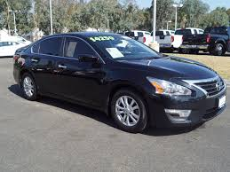 nissan altima 2015 connect bluetooth used 2015 nissan altima for sale corona ca