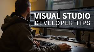 visual studio online courses classes training tutorials on lynda