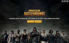 pubg 0 for url connection steam launch issues a comprehensive guide page 24