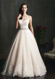 illusion neckline wedding dress simple inspiration b13 all about
